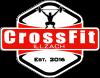 CrossFit Illzach